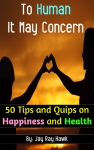 To Human It May Concern - Book Cover (small)
