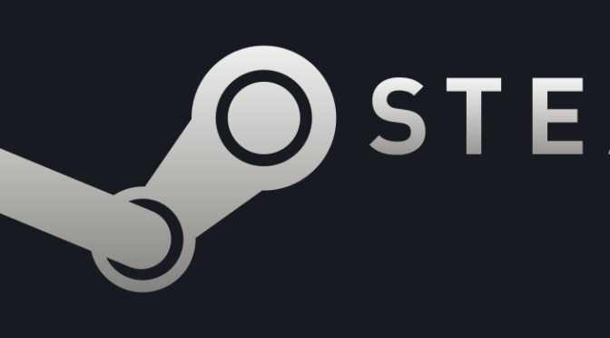 Steam Direct Pricing and Launch Date Details Announced Today