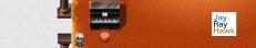 Jay Ray Hawk Website Banner 29